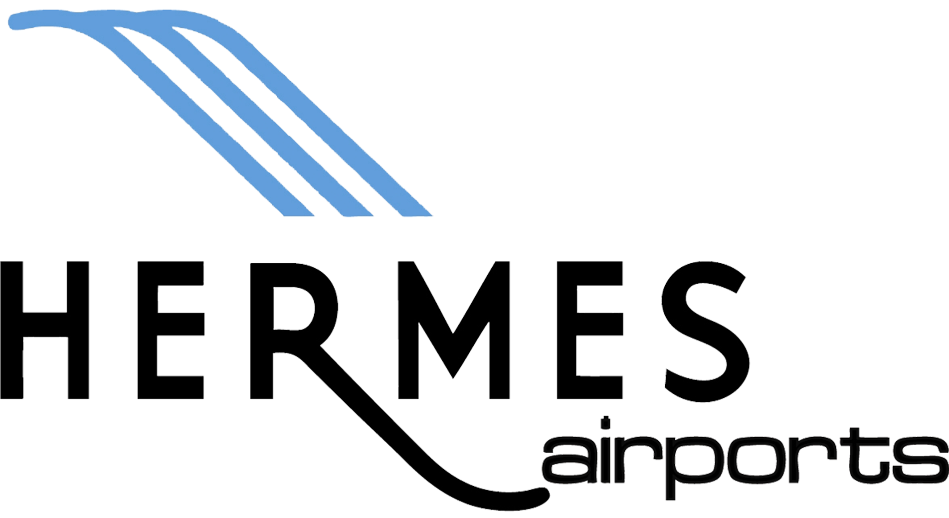 Hermes Airports Home Link